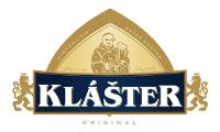 pivovar Klaster